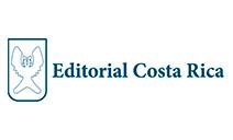 Editorial Costa Rica