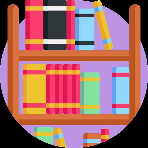Biblioteca del Colegio Nocturno de Quepos: fomento a la lectura por medio de google drive