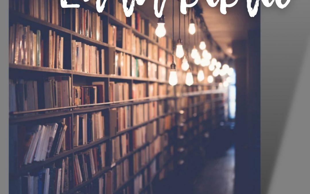 Revista Digital En la Biblio: Edición N° 2, Marzo de 2021,  red de bibliotecólogos escolares de Coto