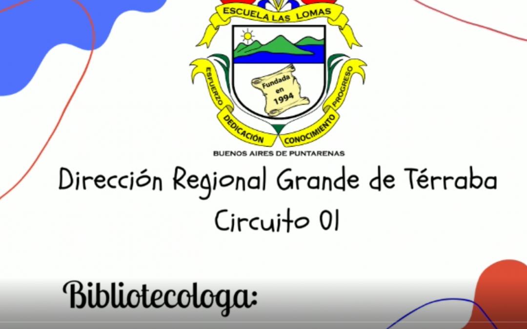 """Video """"Conmemoración Bicentenario"""" Biblioteca El Planeta de los Libros"""