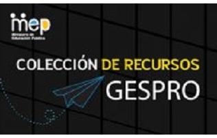 Colección anual GESPRO