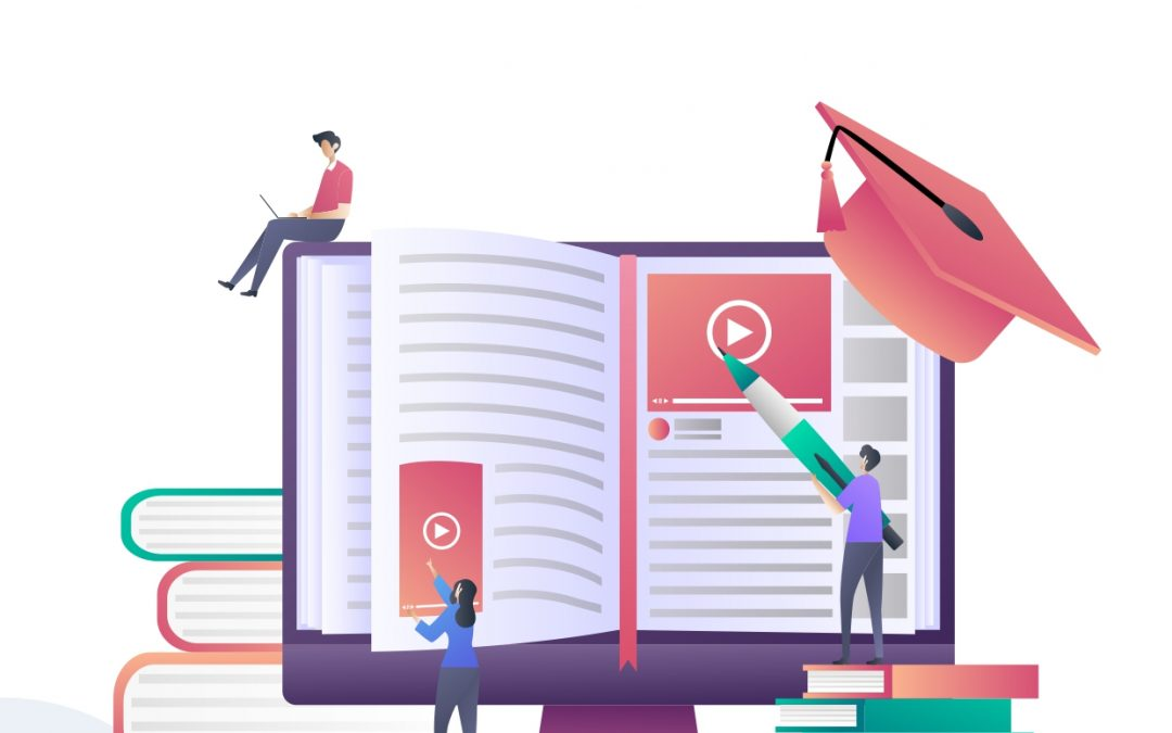 Prácticas y materiales informativos sobre la Prueba de Aptitud Académica 2021