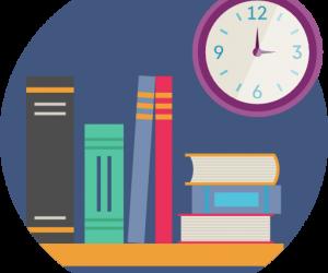 Biblioteca de la Escuela Cecilia Orlich Figueres: actividades de fomento a la lectura