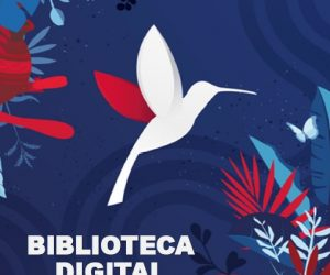 Bicentenario: recopilación de recursos que enmarcan nuestra historia en conmemoración al bicentenario