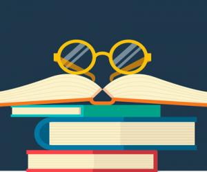 Biblioteca de la Escuela María Leal Rodríguez: abriendo las puertas al conocimiento
