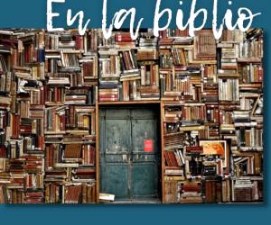 Revista Digital En la Biblio: Edición N° 3, Marzo de 2021,  Red de bibliotecólogos escolares y CRA de la DRE de Coto